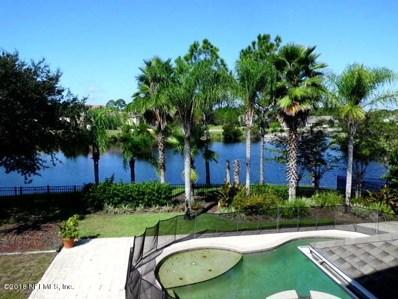 147 La Mesa Dr, St Augustine, FL 32095 - #: 958674