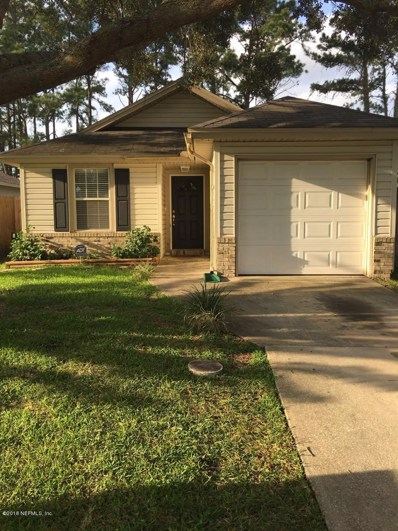 12615 N Ashmore Green Dr, Jacksonville, FL 32246 - MLS#: 958676