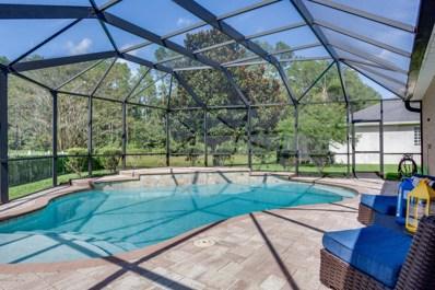 10519 Kenwell Glen Ct, Jacksonville, FL 32256 - #: 958678