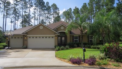 532 Abbotsford Ct, St Johns, FL 32259 - #: 958680