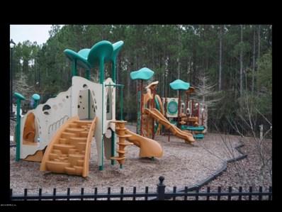 757 Ginger Mill Dr, Jacksonville, FL 32259 - #: 958681