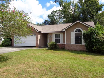 Jacksonville, FL home for sale located at 2143 St Martins Dr W, Jacksonville, FL 32246