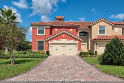13517 Montecito Pl, Jacksonville, FL 32224 - #: 958693