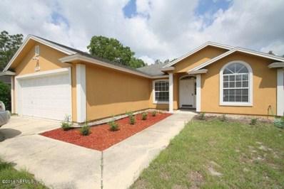 7981 Macinnes Dr, Jacksonville, FL 32244 - #: 958694