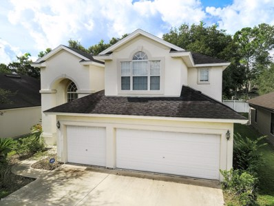 1659 Canopy Oaks Dr, Orange Park, FL 32065 - #: 958698