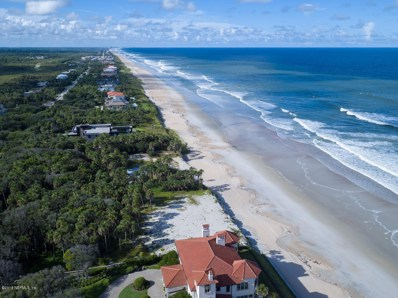 Ponte Vedra Beach, FL home for sale located at 955 Ponte Vedra Blvd, Ponte Vedra Beach, FL 32082