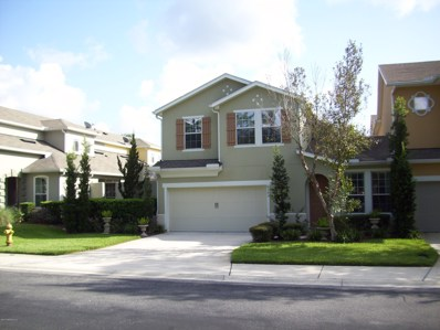 Jacksonville, FL home for sale located at 6301 Eclipse Cir, Jacksonville, FL 32258
