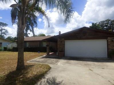Jacksonville, FL home for sale located at 1454 Broward Rd, Jacksonville, FL 32218