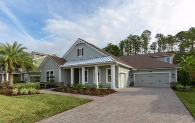 Ponte Vedra, FL home for sale located at 58 Spanish Creek Dr, Ponte Vedra, FL 32081