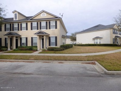 Orange Park, FL home for sale located at 464 Sherwood Oaks Dr, Orange Park, FL 32073