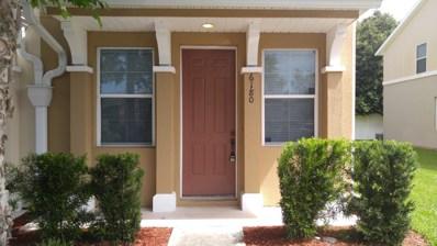 Jacksonville, FL home for sale located at 6180 High Tide Blvd, Jacksonville, FL 32258