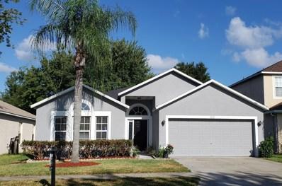 133 Sterling Hill Dr, Jacksonville, FL 32225 - #: 958733