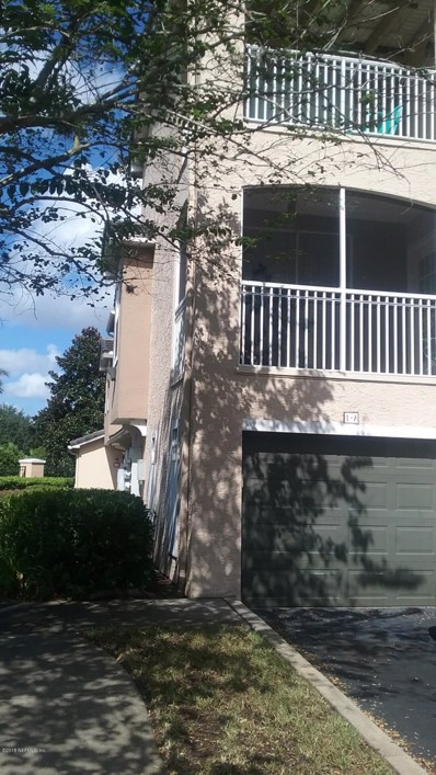 Jacksonville, FL home for sale located at 10075 Gate Parkway N UNIT 113, Jacksonville, FL 32246