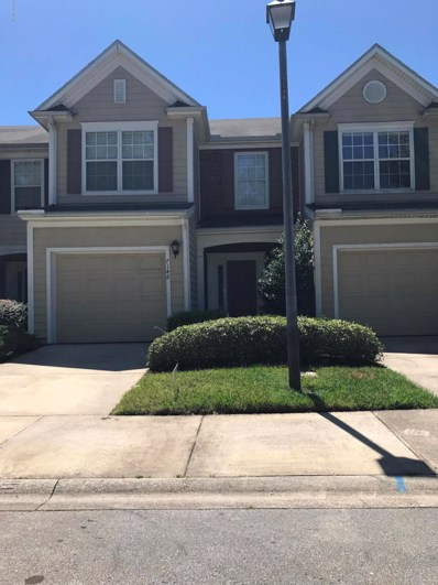 Jacksonville, FL home for sale located at 7148 Stonelion Cir, Jacksonville, FL 32256