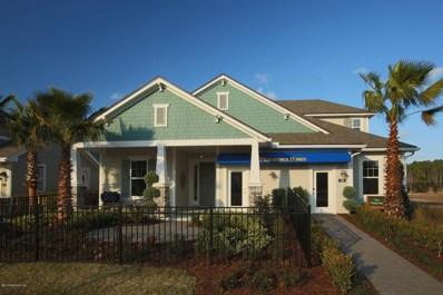 110 Pine Manor Dr, Jacksonville, FL 32081 - #: 958737
