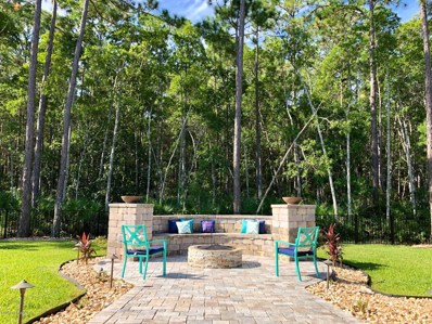 Ponte Vedra, FL home for sale located at 165 Eagle Rock Dr, Ponte Vedra, FL 32081