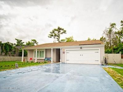 2530 Green Spring Dr, Jacksonville, FL 32246 - MLS#: 958741