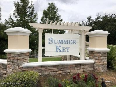 Jacksonville, FL home for sale located at 5006 Key Lime Dr UNIT 103, Jacksonville, FL 32256