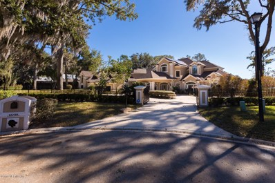 Jacksonville, FL home for sale located at 12799 Camellia Bay Dr E, Jacksonville, FL 32223