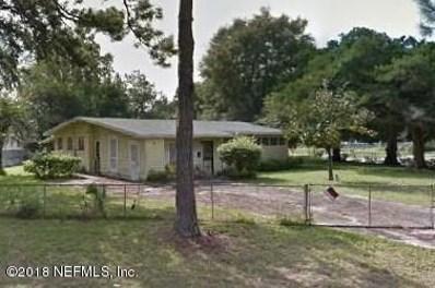 6888 Peter Pan Pl, Jacksonville, FL 32210 - #: 958754