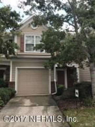 Jacksonville, FL home for sale located at 7104 Stonelion Cir, Jacksonville, FL 32256