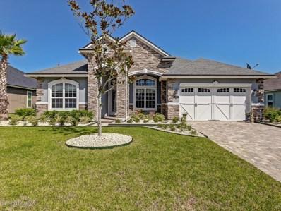 Fernandina Beach, FL home for sale located at 96017 Sea Breeze Way, Fernandina Beach, FL 32034