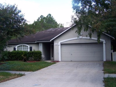 1841 Weston Cir, Orange Park, FL 32003 - #: 958789