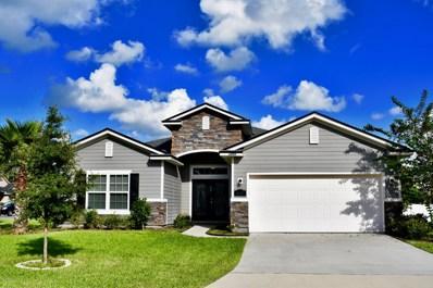 2493 N Caney Oaks Dr, Jacksonville, FL 32218 - #: 958792