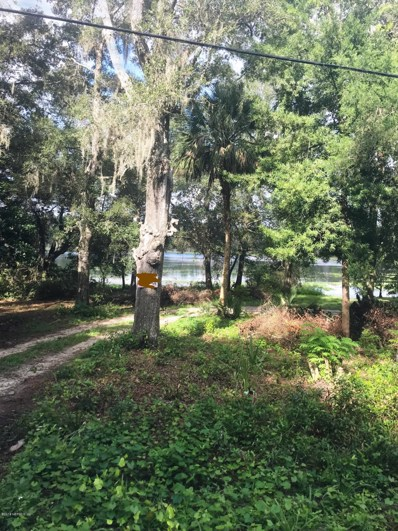 Interlachen, FL home for sale located at 337 N County Road 315 Rd, Interlachen, FL 32148
