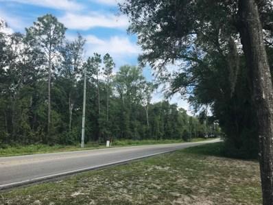 Interlachen, FL home for sale located at 305 N County Road 315, Interlachen, FL 32148