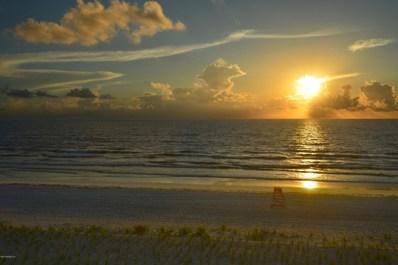1301 1ST St S UNIT 404, Jacksonville Beach, FL 32250 - #: 958801