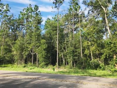 Interlachen, FL home for sale located at  Hart Lake Dr, Interlachen, FL 32148