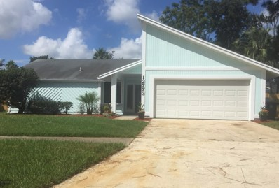 Jacksonville, FL home for sale located at 12773 Locren Rd, Jacksonville, FL 32246