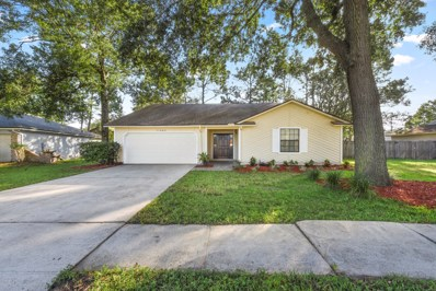 11095 Percheron Dr, Jacksonville, FL 32257 - MLS#: 958809
