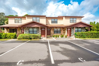16 Ponte Vedra Ct UNIT B, Ponte Vedra Beach, FL 32082 - MLS#: 958811