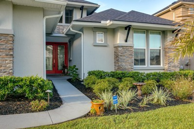 1949 Colonial Dr, Green Cove Springs, FL 32043 - #: 958823