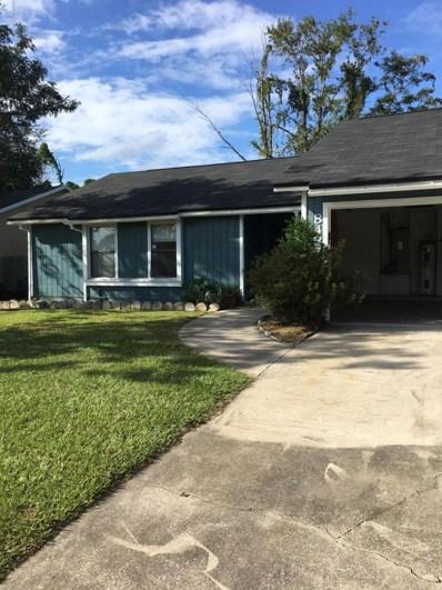 8435 Gemini Rd, Jacksonville, FL 32216 - MLS#: 958862
