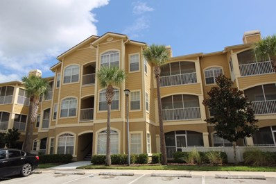 St Augustine, FL home for sale located at 275 Old Village Center Cir UNIT 6208, St Augustine, FL 32084
