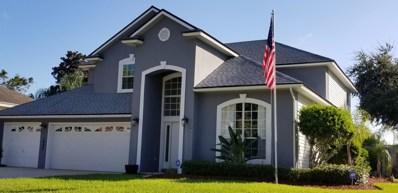 1933 Ibis Point Ln, Jacksonville, FL 32224 - MLS#: 958881