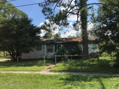Jacksonville, FL home for sale located at 1668 Rowe Ave, Jacksonville, FL 32208