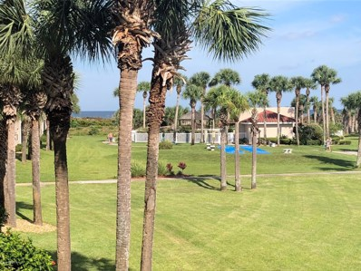 St Augustine, FL home for sale located at 4250 A1A UNIT R24, St Augustine, FL 32080