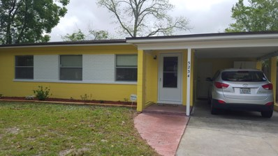 5234 Anchor Ave, Jacksonville, FL 32244 - #: 958892
