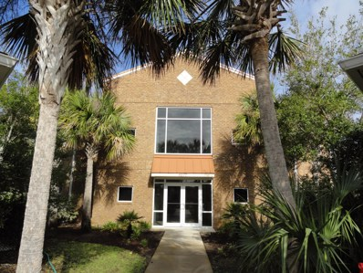 St Augustine, FL home for sale located at 6277 A1A UNIT 201, St Augustine, FL 32080