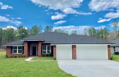 9543 Garden St, Jacksonville, FL 32219 - #: 958898