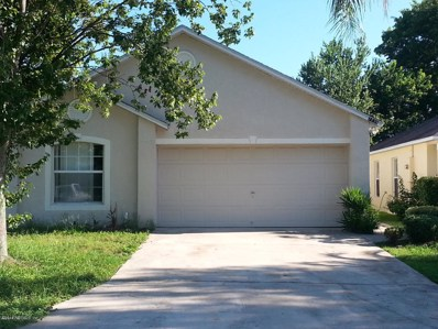 7239 Lawn Tennis Ln, Jacksonville, FL 32277 - #: 958900
