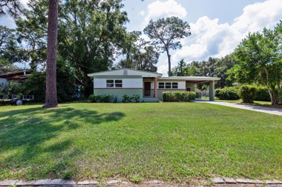 Palatka, FL home for sale located at 2121 Laurel St, Palatka, FL 32177