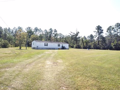 54002 Trooper Ct, Callahan, FL 32011 - #: 958902