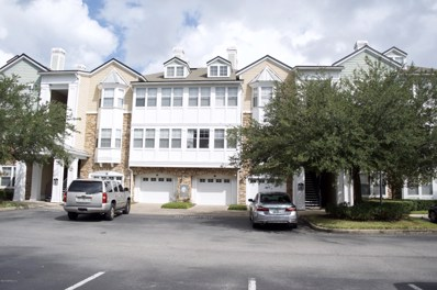 Jacksonville, FL home for sale located at 8550 Touchton Rd UNIT 326, Jacksonville, FL 32216