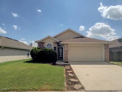 Jacksonville, FL home for sale located at 3452 Brahma Bull Cir S, Jacksonville, FL 32226