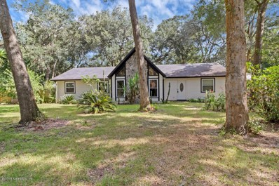 Jacksonville, FL home for sale located at 13105 Blackhawk Trl S UNIT 48, Jacksonville, FL 32225